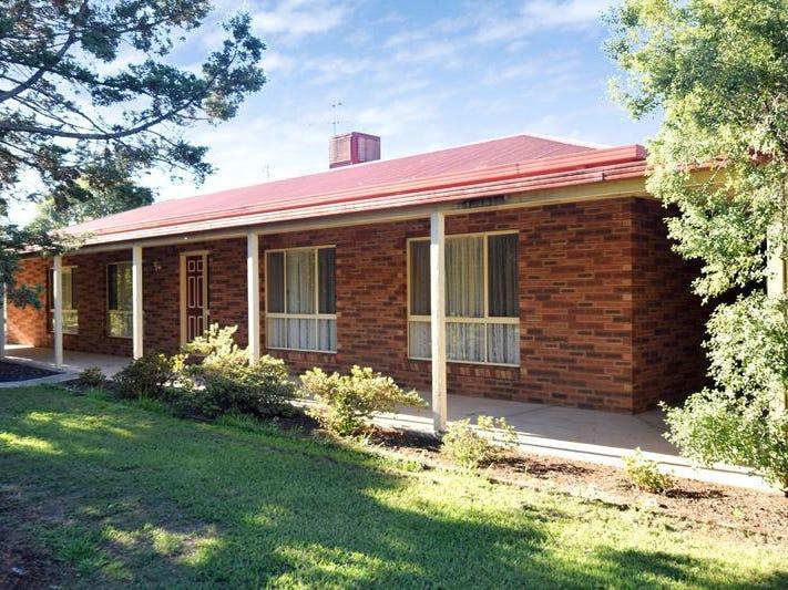 56 Chardonnay Drive, Milawa, Vic 3678