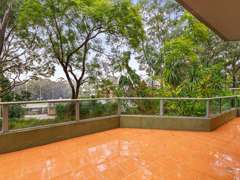 1/1-3 Oliver Road, Chatswood, NSW 2067