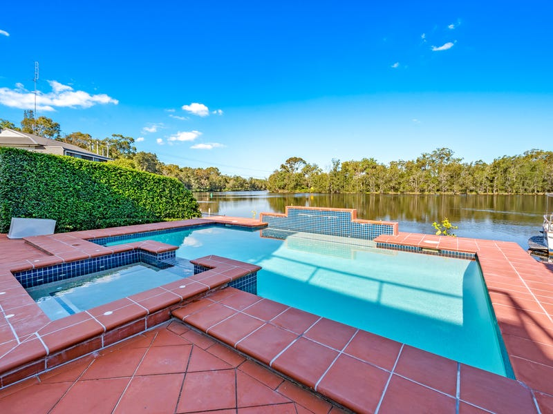 22 Kalang Road, Dora Creek, NSW 2264