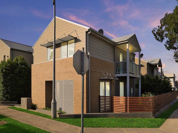 14 Nea Drive, Pemulwuy, NSW 2145