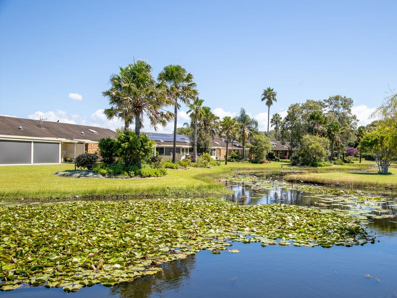 1 Cape Hawke Dr, Forster, NSW 2428