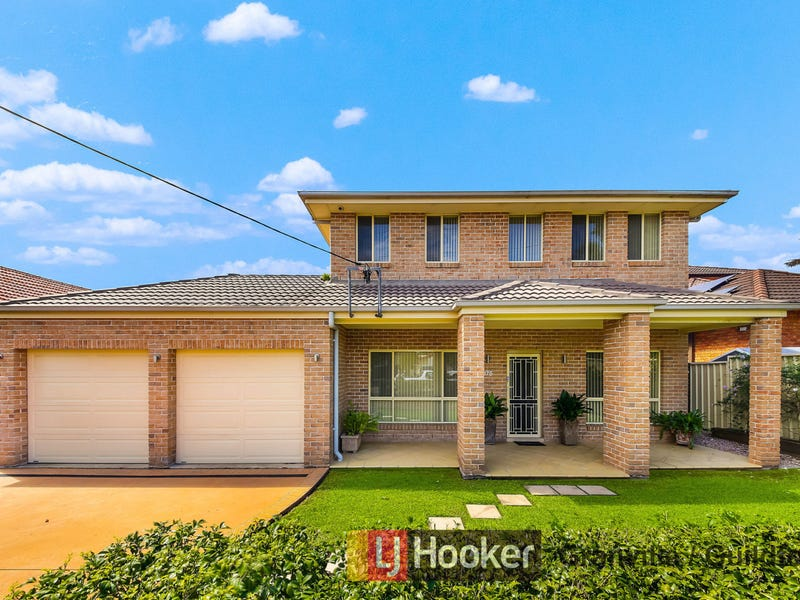 175 Guildford Road, Guildford, NSW 2161