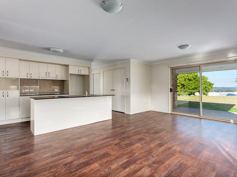 38 Bath Terrace, Gympie, Qld 4570