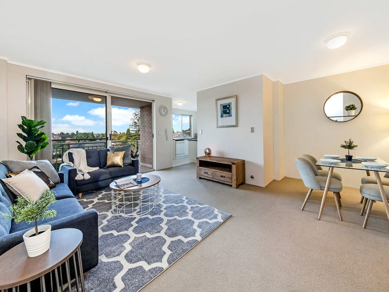 508/65 Shaftesbury Road, Burwood, NSW 2134