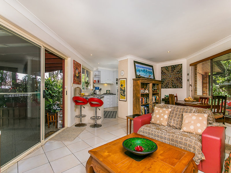 5/31 Kingsford Drive, Brunswick Heads, NSW 2483