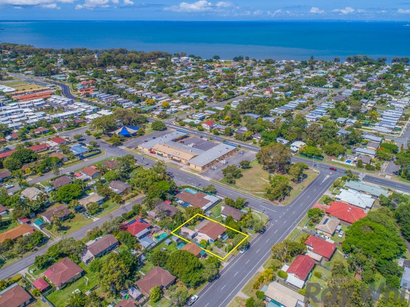 11 Fredan Road, Deception Bay, Qld 4508