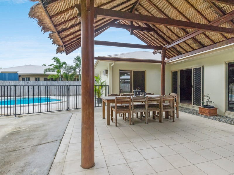 22 Shearwater Street, Port Douglas, Qld 4877