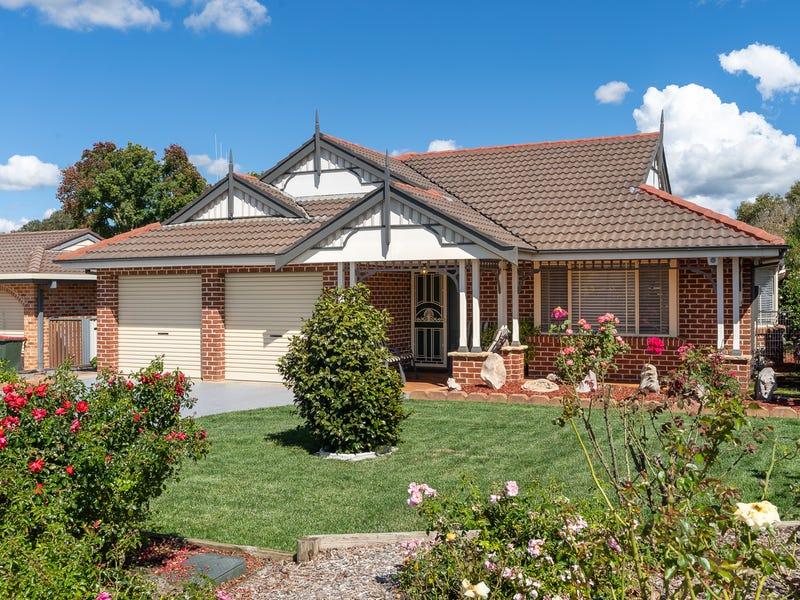 47 Molong Road, Orange, NSW 2800