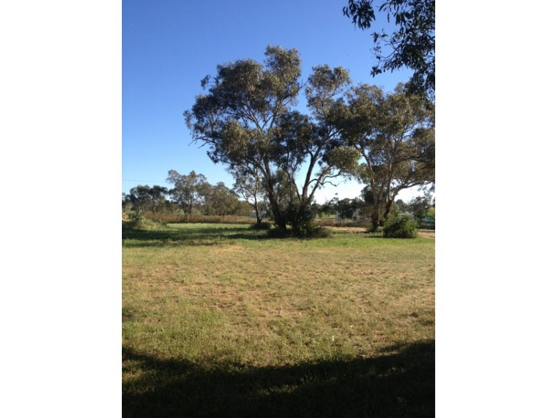 Lot 4, George Street, Old Junee, NSW 2652