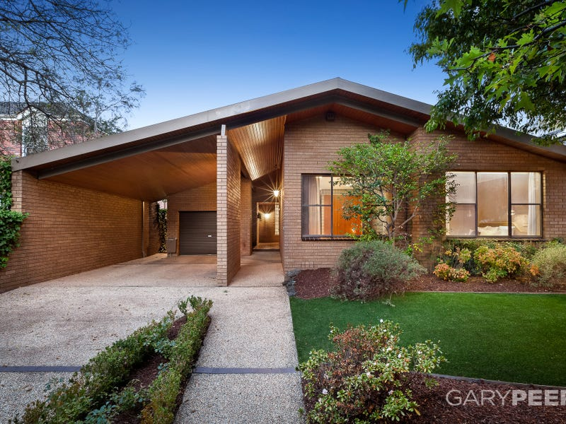 20 Spring Road, Caulfield South, Vic 3162