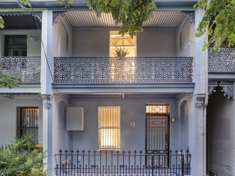 19 Charles Street, Petersham, NSW 2049