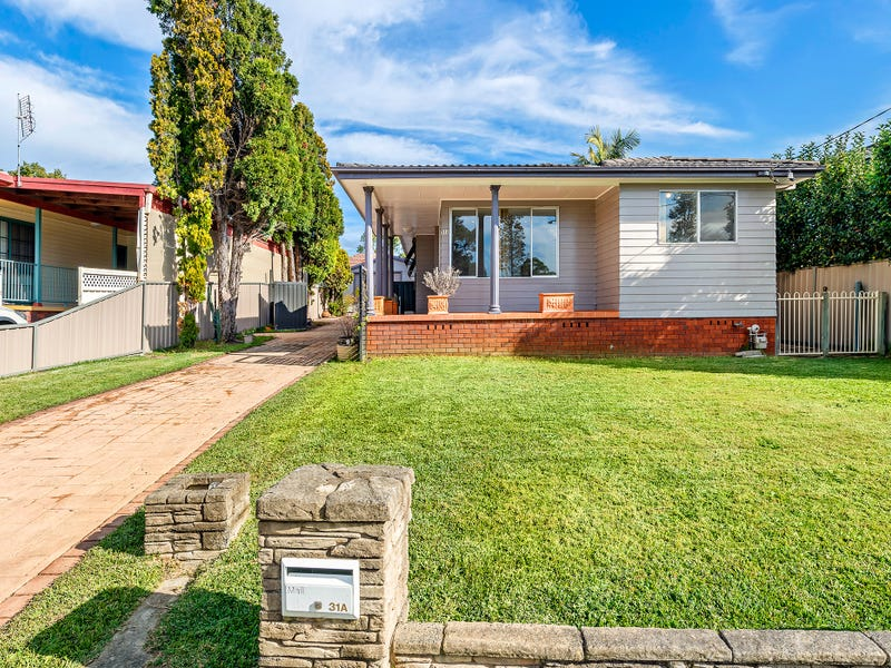 31A Cobby Street, Shortland, NSW 2307