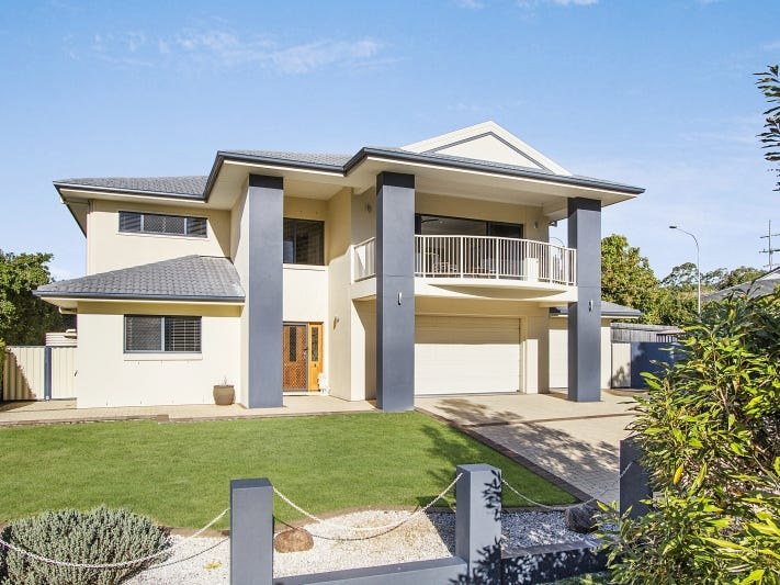 1 Balfour Place, Thornlands, Qld 4164