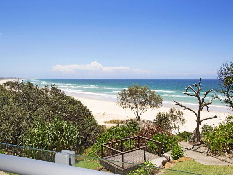 201/2 Pandanus Pde, Cabarita Beach, NSW 2488