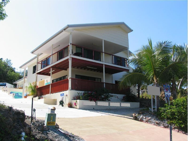 40A Admiral Drive, Dolphin Heads, Qld 4740