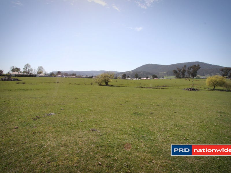 Lots 29 & 30 Ramsay Road, Tumbarumba, NSW 2653