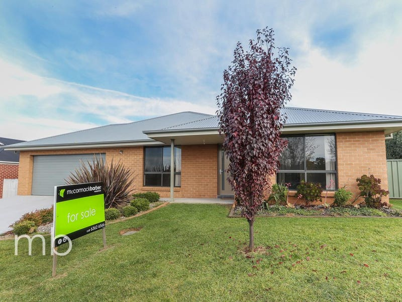 8 Wisteria Place, Orange, NSW 2800