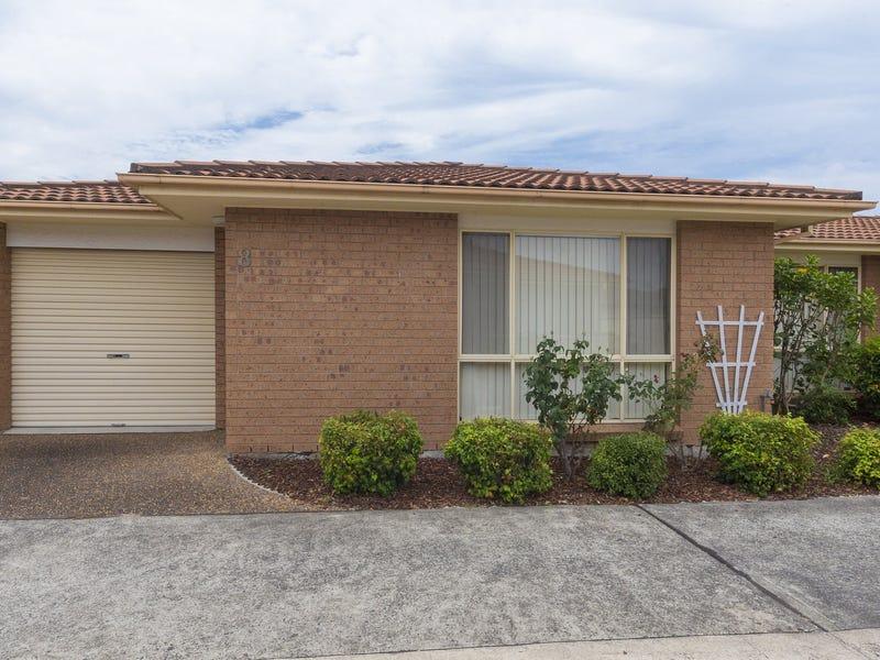 8/8-10 McLachlan Avenue, Long Jetty, NSW 2261