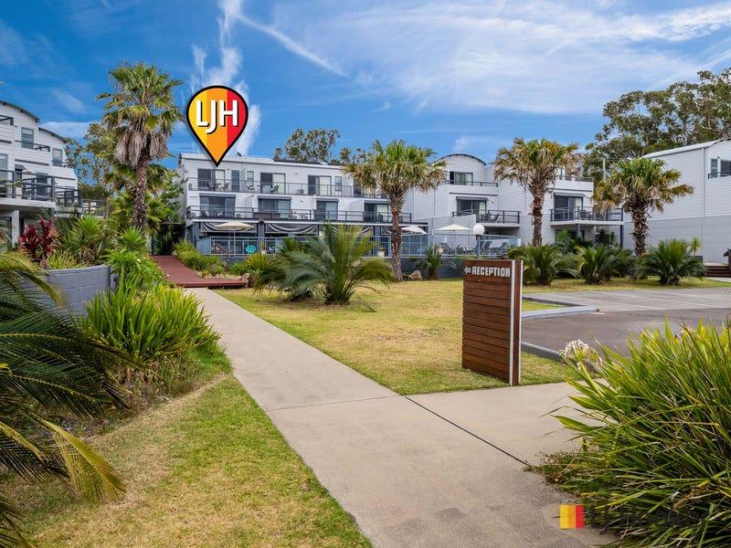 213A/202-208 Beach Road, Batehaven, NSW 2536