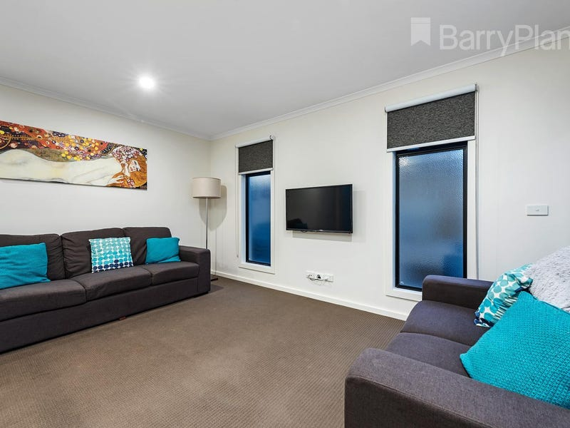 3/11 Wall Street, Noble Park, Vic 3174