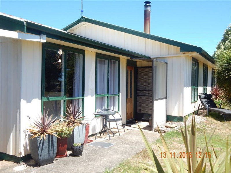 287 Ironcliffe Road, Penguin, Tas 7316
