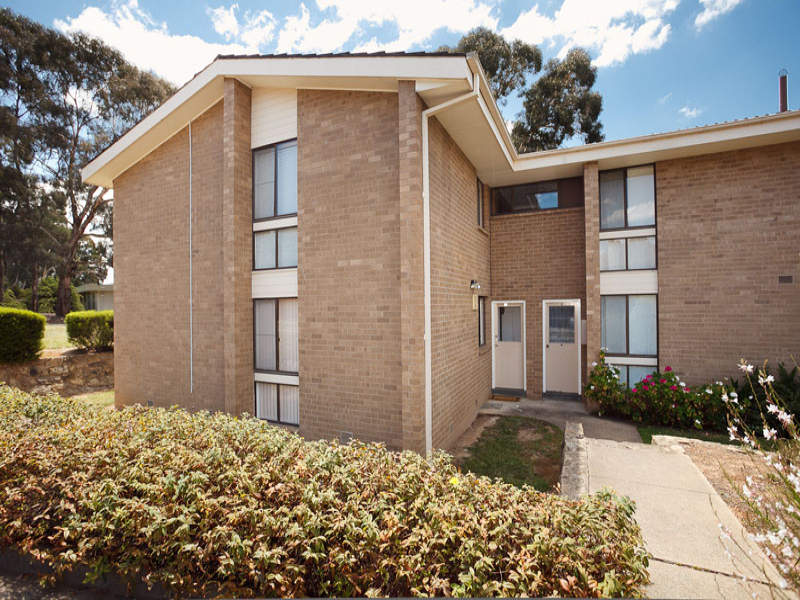 9/9 Keith Street, Scullin, ACT 2614