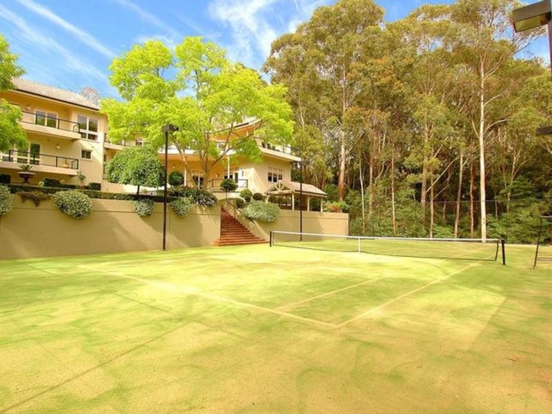 17A Malton Road, Beecroft, NSW 2119