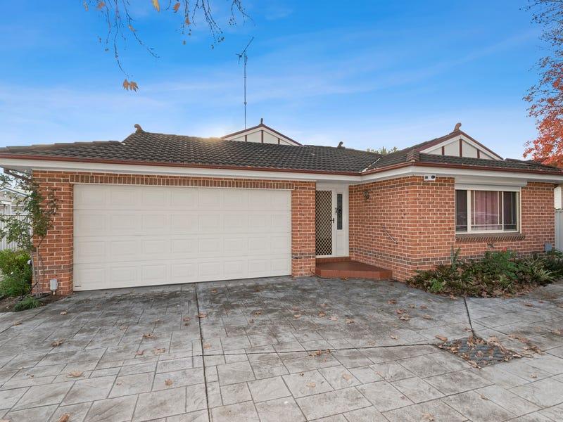 1/3 Chapel Street, Richmond, NSW 2753