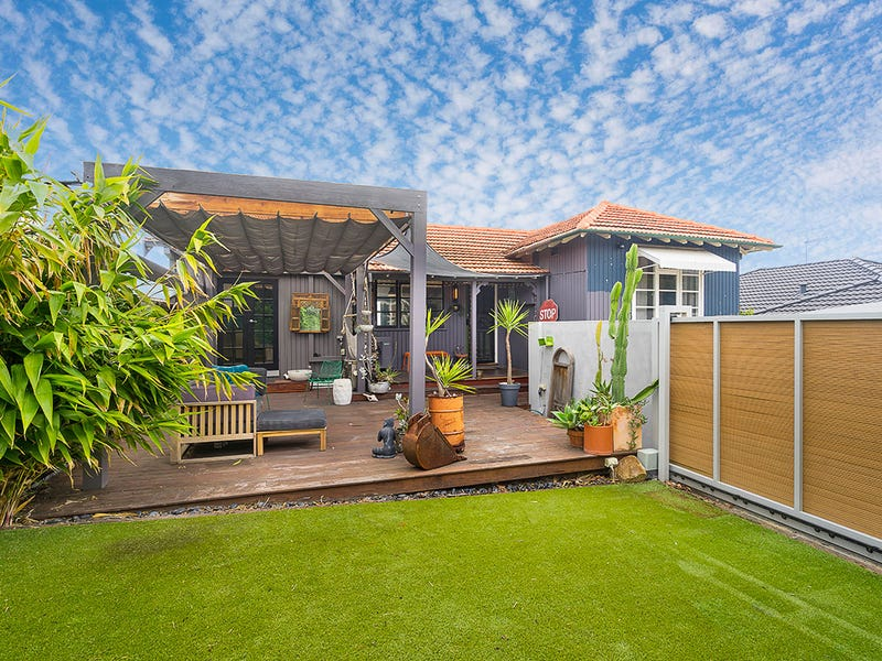 213 Huntriss Rd, Doubleview