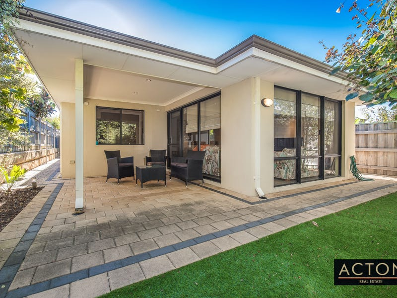 3 St Anthony Ave, Quinns Rocks