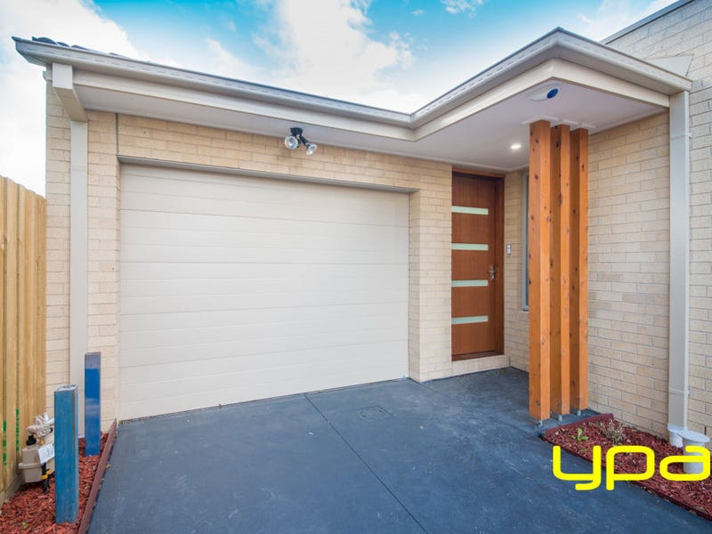 3/55 Graham Street, Broadmeadows, Vic 3047