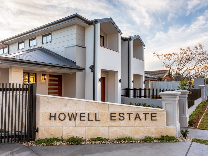 7/13-15 William Howell Drive, Glenmore Park, NSW 2745