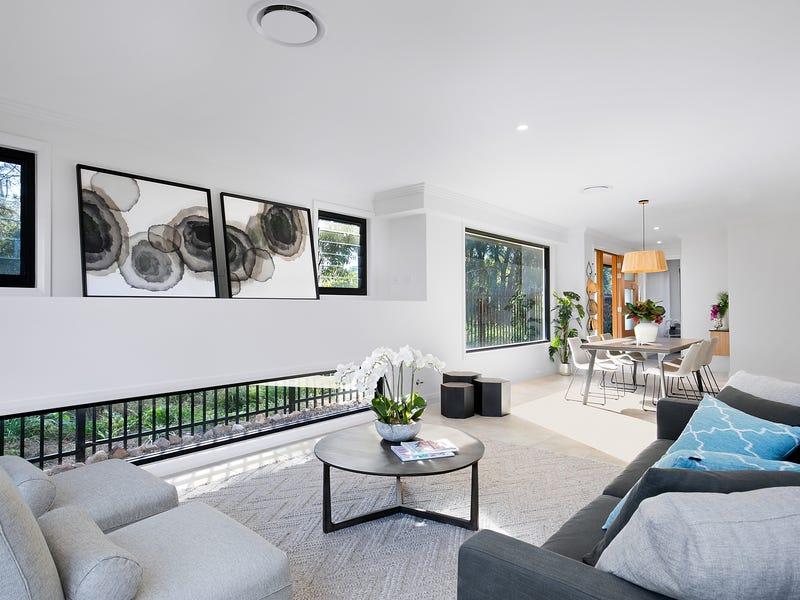 18 Evergreen Drive, Cromer, NSW 2099