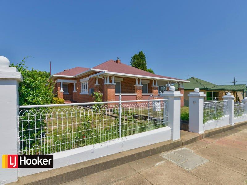 103 Crown Street, Tamworth, NSW 2340