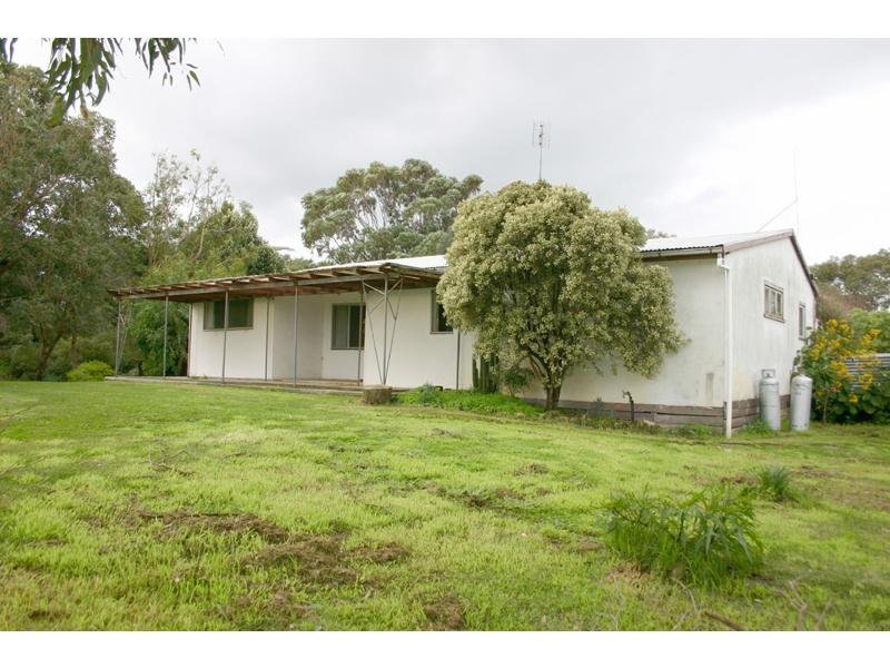 123 Windham Street, Narrawong, Vic 3285