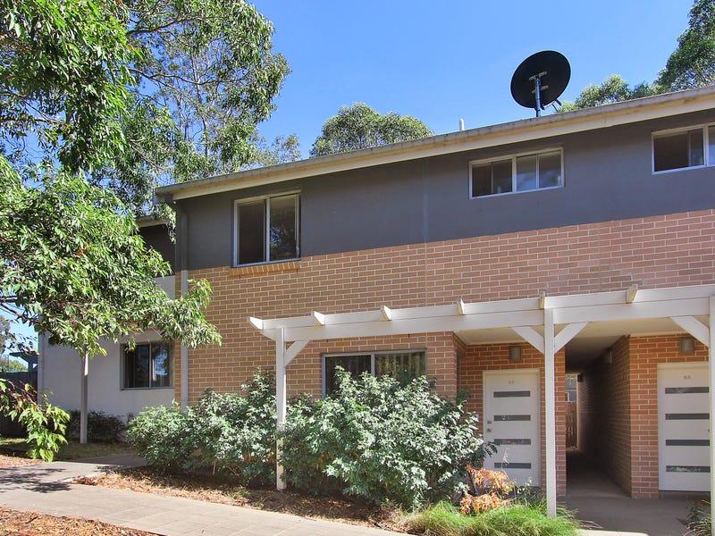 26/100 Kenyons Road, Merrylands West, NSW 2160