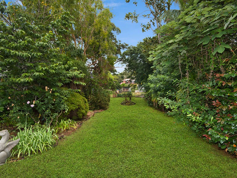 25A Main St, Clunes, NSW 2480