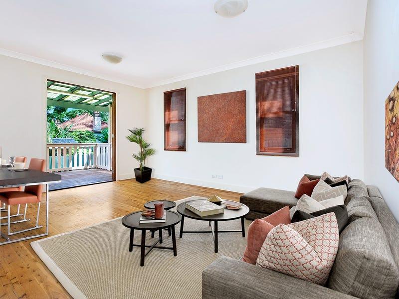 223 Queen Street, Hurlstone Park, NSW 2193