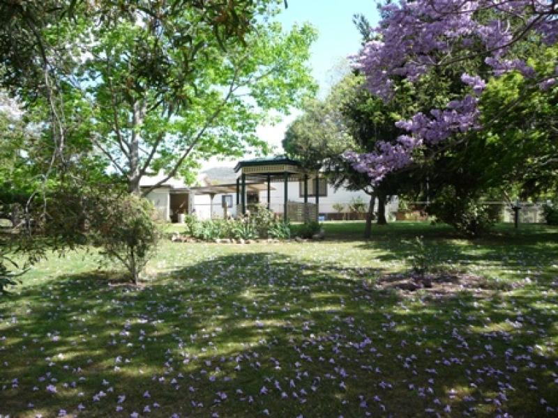 188A Blind Creek Road, Tallandoon, Vic 3701