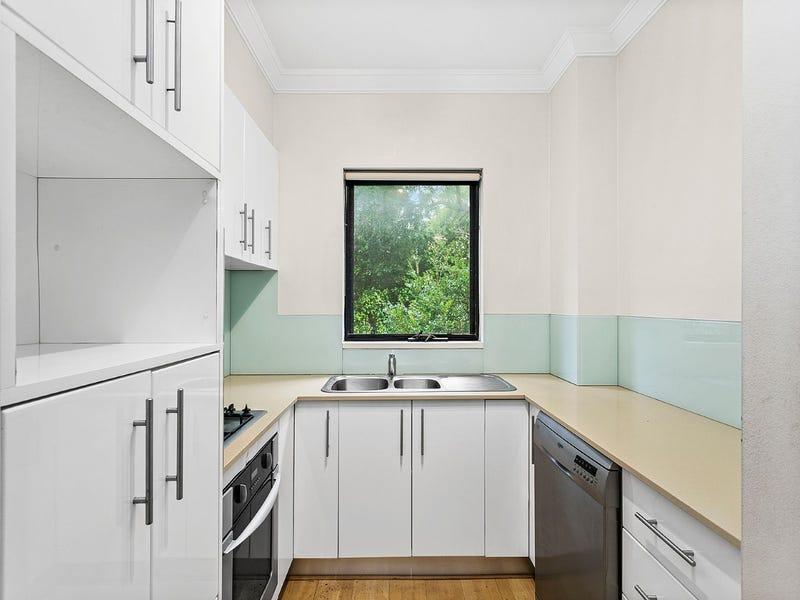 2/10 Fredben Avenue, Cammeray, NSW 2062