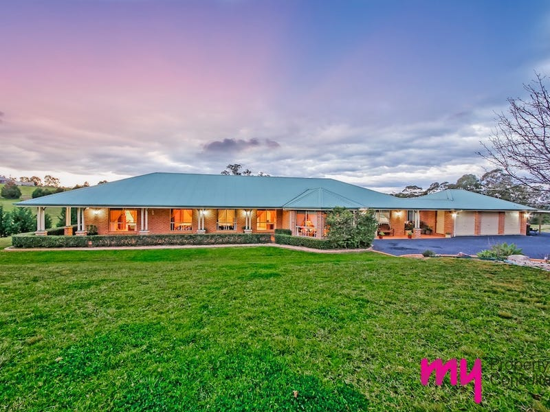 Address available on request, Razorback, NSW 2571