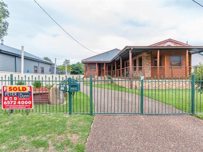 26 Church Street, Singleton, NSW 2330