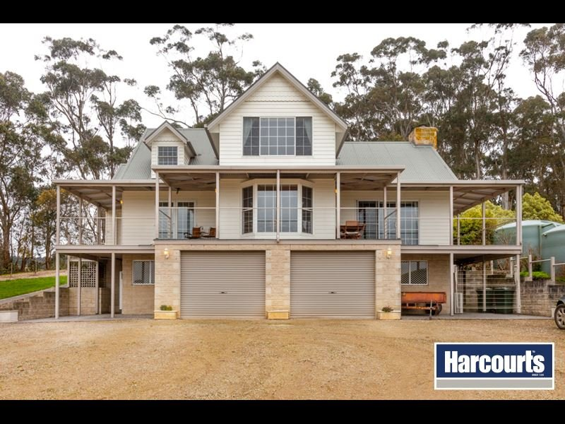 449 Earls Road, Yarragon South, Vic 3823