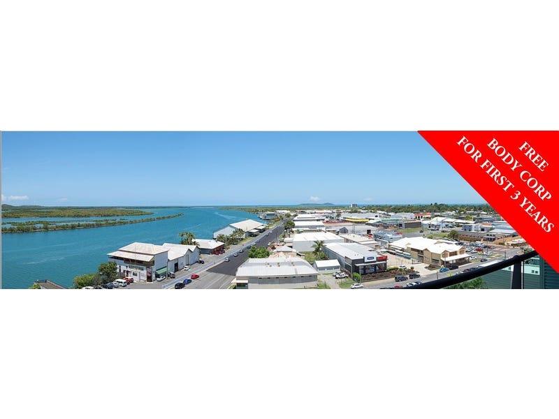 903/27 River Street, Mackay, Qld 4740