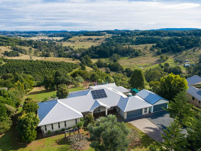 3 Pagottos Ridge Road, Lismore, NSW 2480