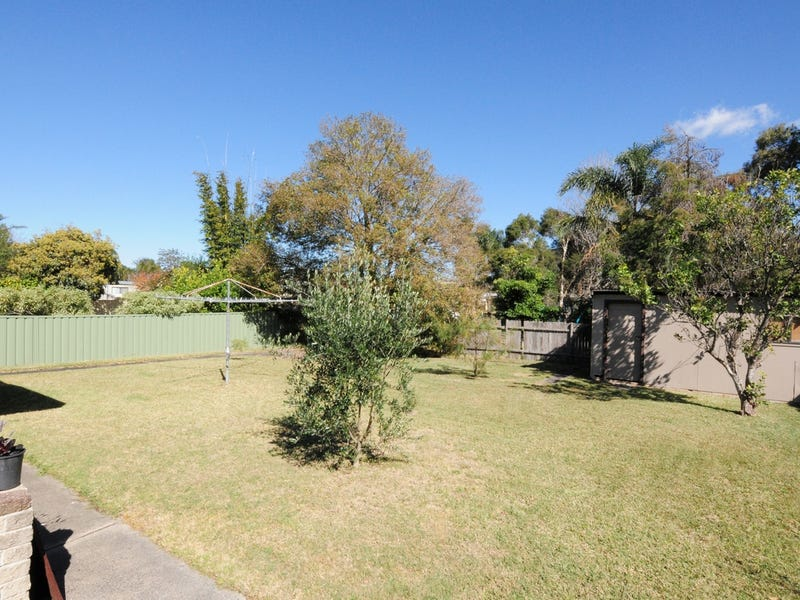 5 Jerry Bailey Road, Shoalhaven Heads, NSW 2535