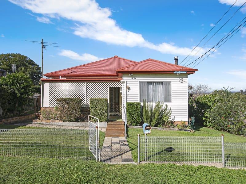 52 Raymond Street, Telarah, NSW 2320