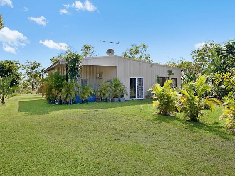 16 Coombs Court, Marrakai, NT 0822