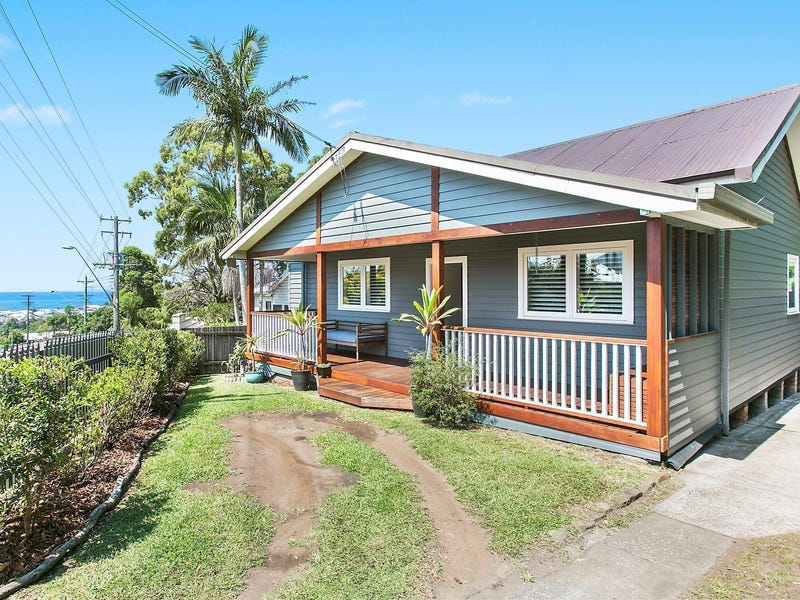 96 Princes Highway, Thirroul, NSW 2515