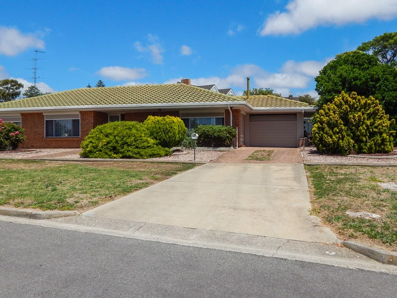 7 Beaver Court, Port Lincoln, SA 5606